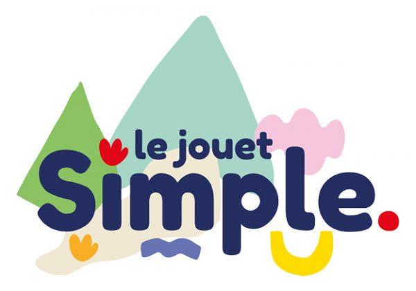 Le-Jouet-Simple-logo